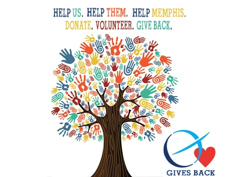 OrionGivesBack