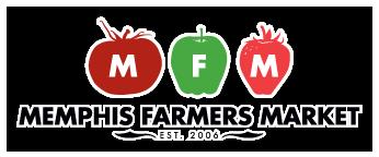 MFM Logo