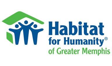 habitatforhumanitygreatermemphis