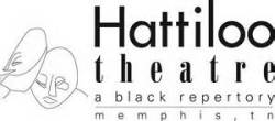 hattiloo logo