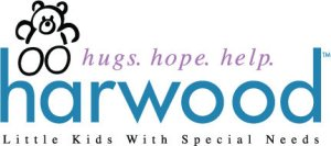 harwood logo2