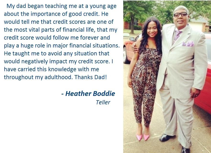 Heather Boddie & Dad2