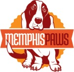 Memphis_Paws_Logo_Final