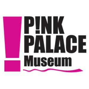 PPFM_Social_Networking_Logo_400x400