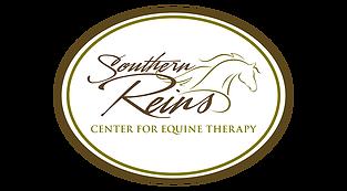sothern reins logo