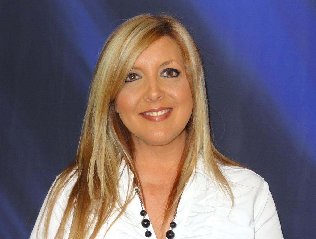 Tammi Bowen, Consumer Lending Manager, Orion