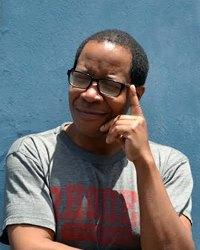Brad Watkins, Mid-Soiuth Peace & Justice Center, Memphis
