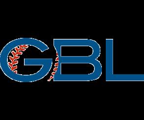 gbl logo2