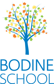 The Bodine School